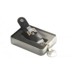USB Pendrive Llavero Metálico