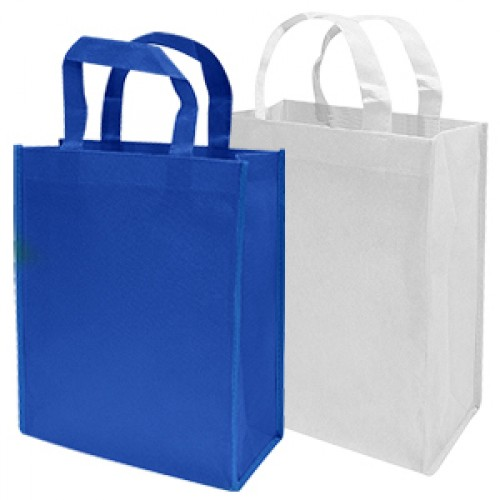 Eco Medium Bag