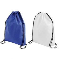 Eco Drawsting Bag