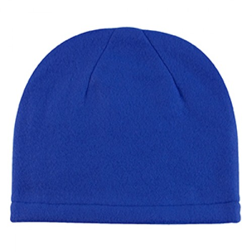 Gorro Polar Tiroles