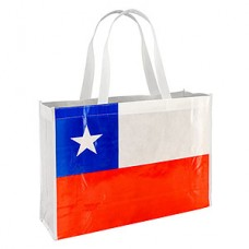 Eco Flag Congress Bag