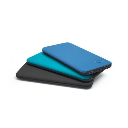 Batería Externa PowerBlade PPCD-G260