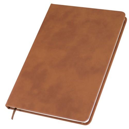 Cuaderno PU PPPI-N72