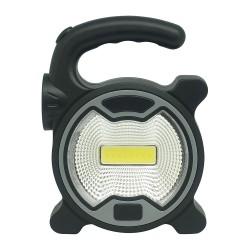 Linterna Hand Light PPCD-T560