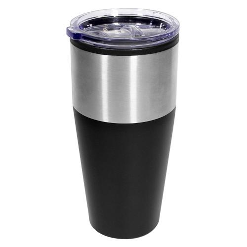 Mug Dyker PPCD-T570