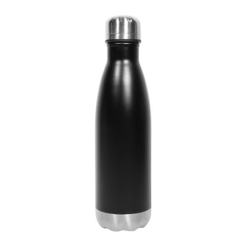 Botella Muak PPCD-T576