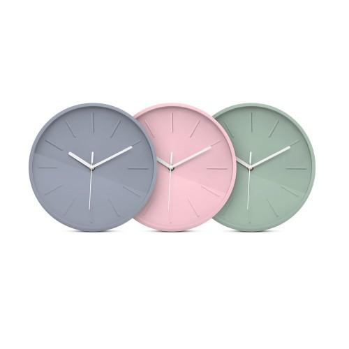 Reloj Oslo PPCD-G277