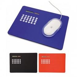 MousePad Calculadora Doce