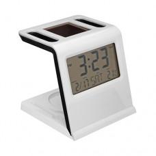 Reloj Solar Newman