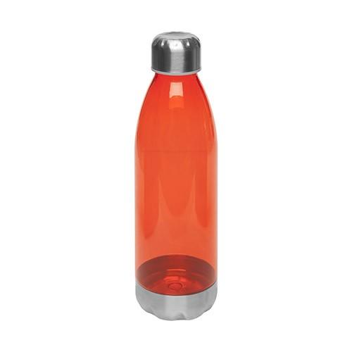 Botella Grandi