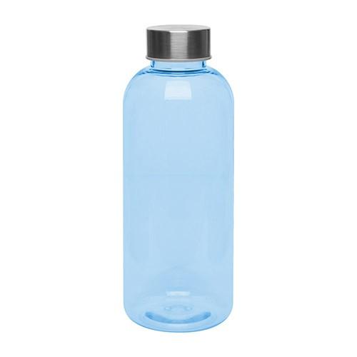 Botella Dakota