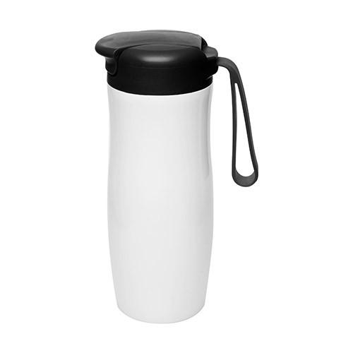Mug Easy Use