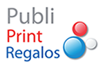PubliPrint Chile