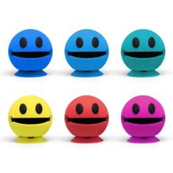 Parlante Smile PPCD-G196