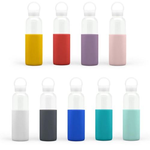 Botella Ó 500 PPCD-G212