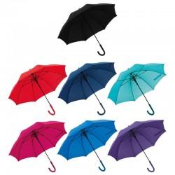 Paraguas Lambarda PPCD-U315