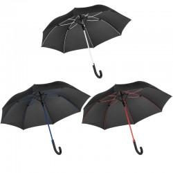 Paraguas CanCan PPCD-U315
