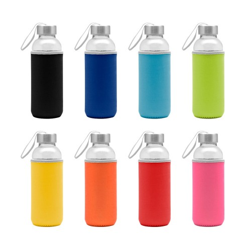 Botella Belize PPCD-T550