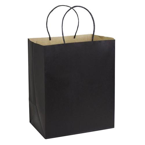 Bolsa de Papel 120g/m2 PPPI-E104