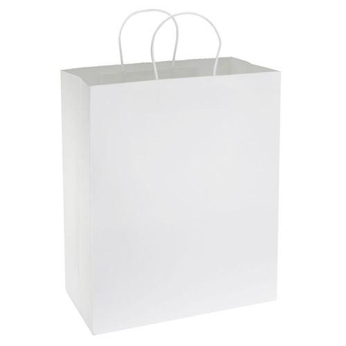 Bolsa de Papel 150g/m2 PPPI-E106