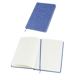 Cuaderno de Tela PPPI-N74