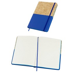 Cuaderno Corcho/PU PPPI-N76