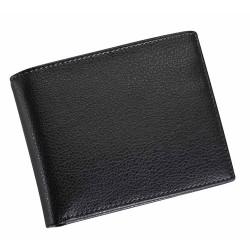 Billetera de Cuero PPPI-B30