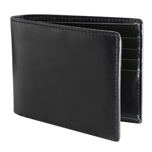 Deluxe Billetera de Cuero PPPI-B31