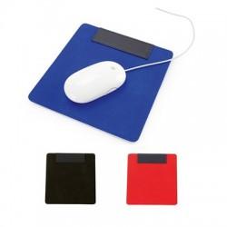 MousePad Rial
