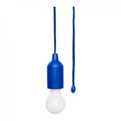 Lámpara Retro