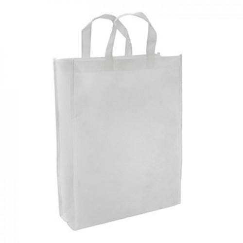 Eco Big Bag Sublimación